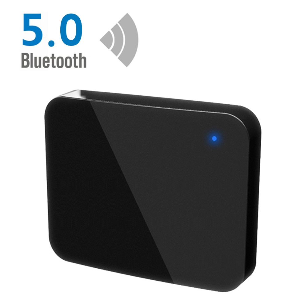 BT4877 30Pin Bluetooth 5.0 A2DP Music Receiver Wireless Stereo Audio 30 Pin Adapter For Bose SoundDock II/10/Portable Speaker