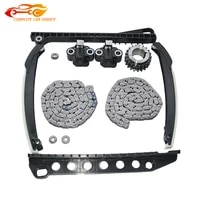 brand new timing chain kit suit for ford 4 6l expedition xl1z6l266aa 1l3z6l266aa 5w7z6268aa