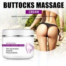 Sexy Hip Buttock Enlargement Essential Hip Liquid Effective Lifting & Firming Hip Lift Up Butt Beaut