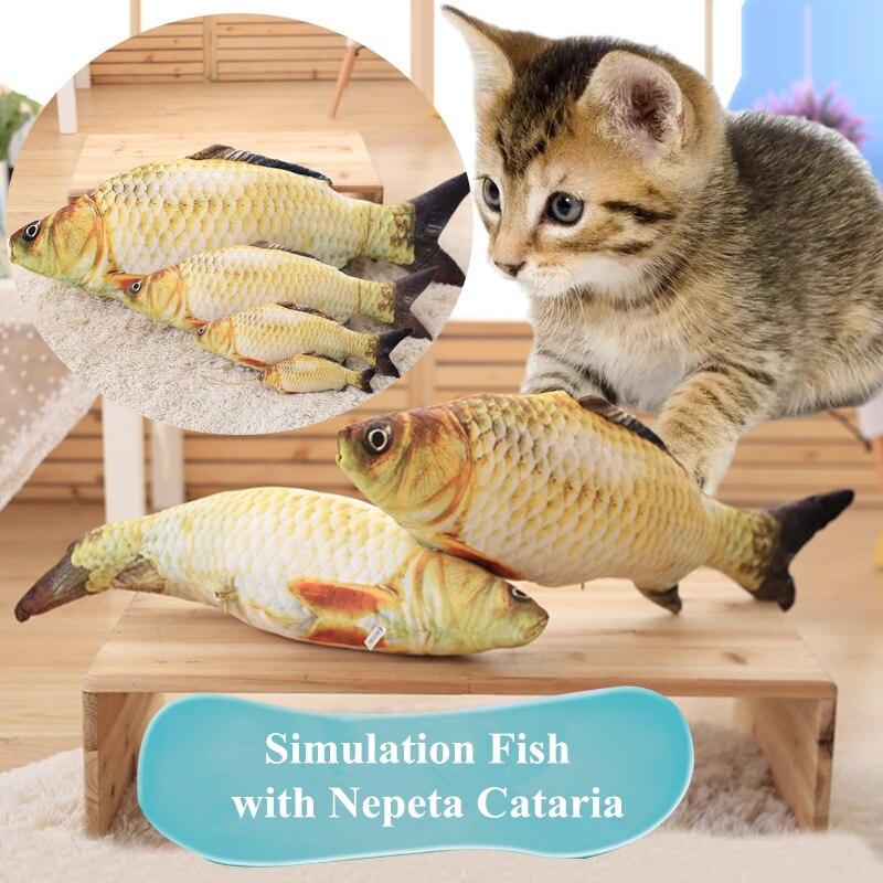 20cm crucian peixe almofada travesseiro recheado de pelúcia animal 3d simulação brinquedo peixe pouco recheado bonecas dos namorados para o bebê