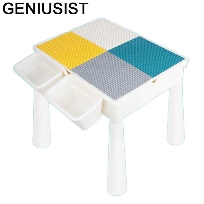 Детский письменный стол, письменный стол, детский стол, письменный стол для детей, письменный стол для обучения, детский стол недорого