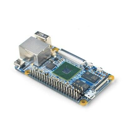 s5p4418 placa de desenvolvimento pi2 iniciante starter kit nanopi fire2a compativel com s5p6818