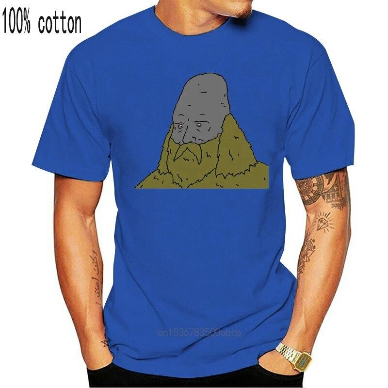 Donny Die Dealer Große Lez Zeigen Unisex T Shirt Top Qualität T Shirt T-Shirts    -