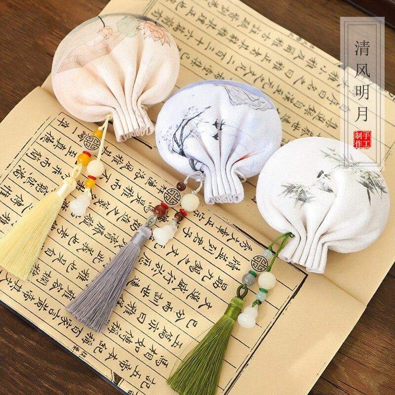 Винтажная-сумка-для-хранения-ювелирных-изделий-из-хлопка-и-льна-в-китайском-стиле-элегантное-благословение-саше-подвеска-на-удачу-сумка