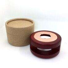 Porte-pot de cire à sceller rétro   Mignon Vintage sceau, Vintage bâton de cire à sceller, Sellado Sax palillo sello de la céramique