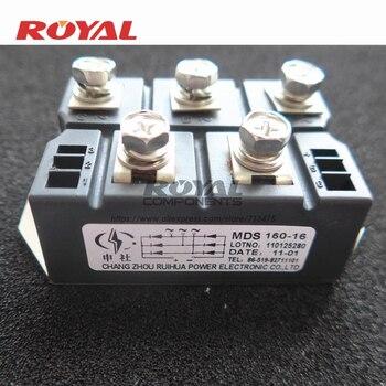 MDS160-16 MDS200-16 MDS90-16  NEW