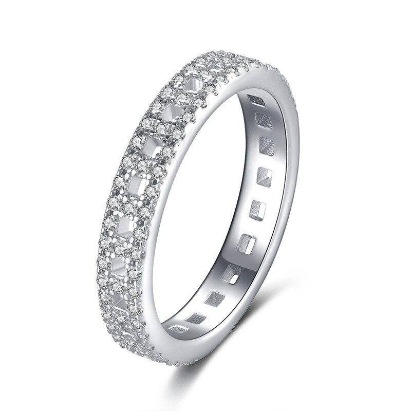 100-реальные-из-белого-золота-18-карат-ювелирные-изделия-anillos-de-bizuteria-натуральный-кольцо-с-самоцветом-и-бриллиантами-для-Для-женщин-Винтаж-про
