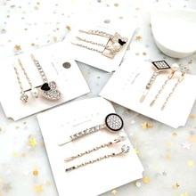 new fashion women accessories for lady Gift Link