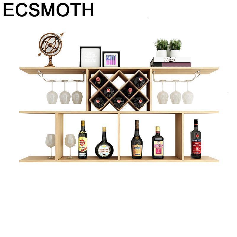Мебель для отеля мебель салона дома|Бары и винные шкафы| |