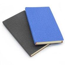 notebook planner day agenda 2020 caderno diary journal cuadernos y libretas notes campus journaling cuaderno de viaje pocket