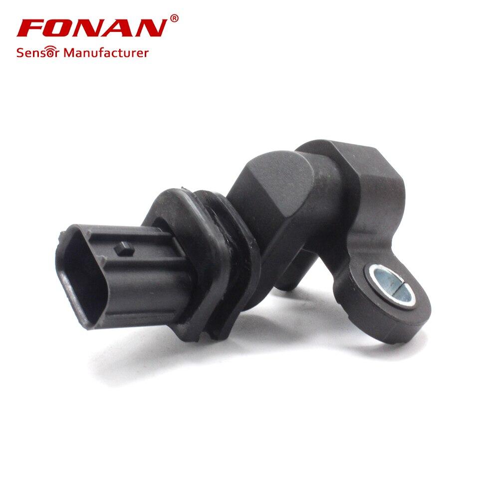 CMP Camshaft Position Sensor for HONDA CIVIC FR-V 1999- 37500-PLC-015 37500-PGE-A11 37500PLC015 37500PGEA11