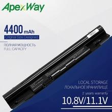 Laptop Battery For Dell Inspiron N411z N311z Vostro V131  V131D V131R Latitude 3330 268X5 H2XW1 JD41