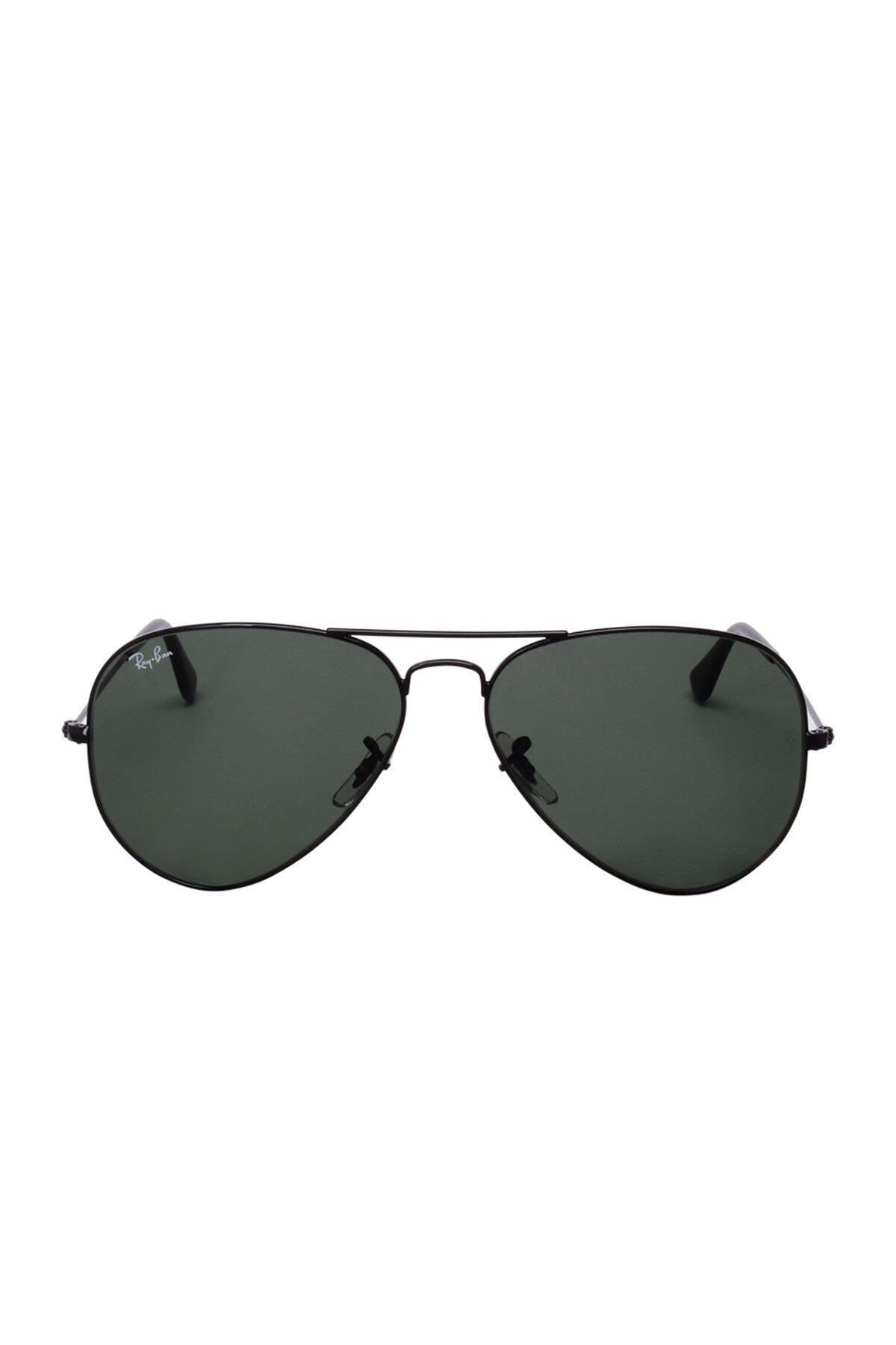 Original Rayban Women's 2021 New Season Sunglasses