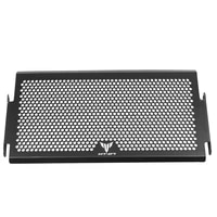 motorcycle radiator protector grille grill guard cover protective cover fit for yamaha mt 07 mt 07 mt07 fz07 fz 07 xsr700 2014 2