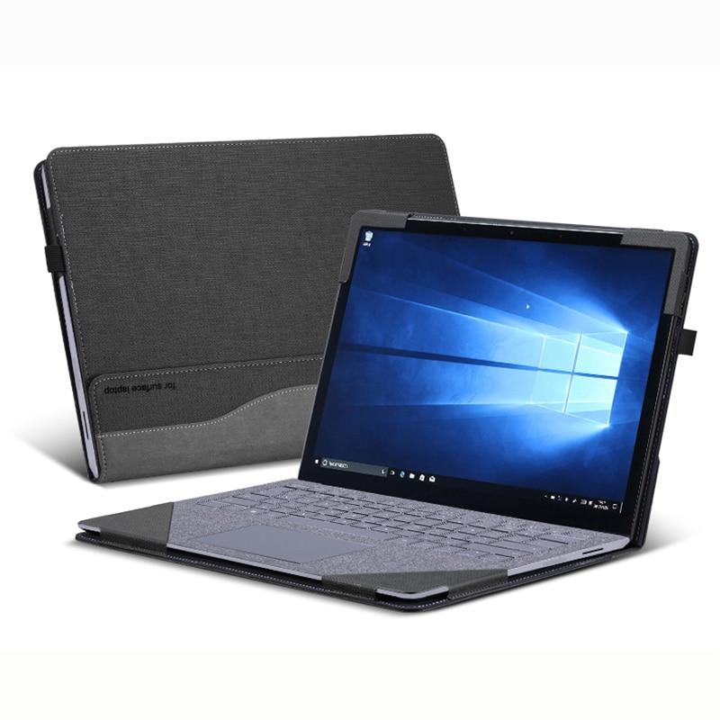 """Чехол для ноутбука Hp specte X360 13,3 """", оригинальный дизайн, защитный чехол из искусственной кожи в подарок"""