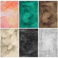 zhisuxi abstract gradient vintage vinyl baby portrait photography backdrops for photo studio background props 20105sfg 01