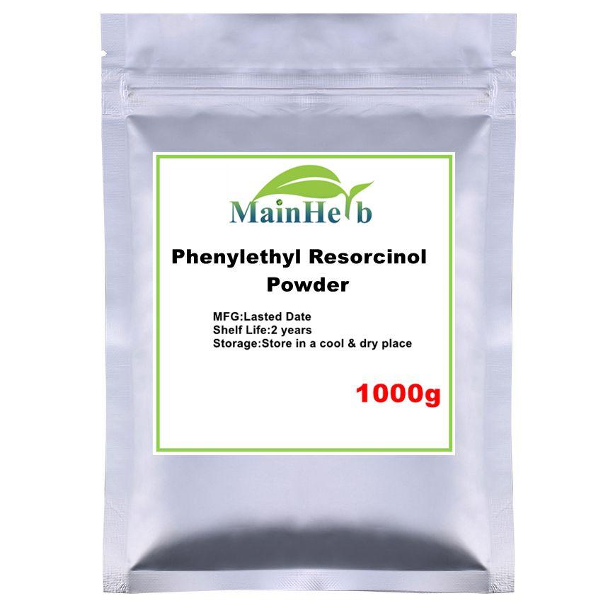 1000g Phenylethyl Resorcinol Powder