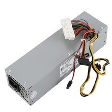 AU42-NEUE Für Dell Optiplex H240ES-00 H240AS-00 AC240ES-00 AC240AS-00 L240AS Netzteil