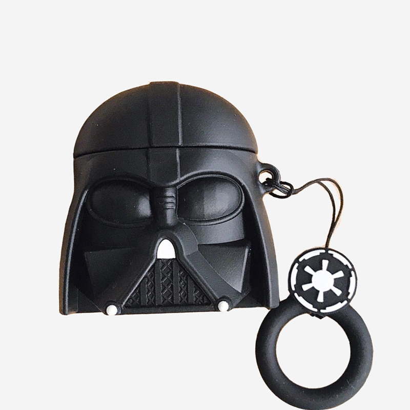 star-wars-darth-vader-para-los-airpods-pro-o-1-2-anime-estatuilla-auricular-protegido-casos-de-la-cubierta-para-airpod