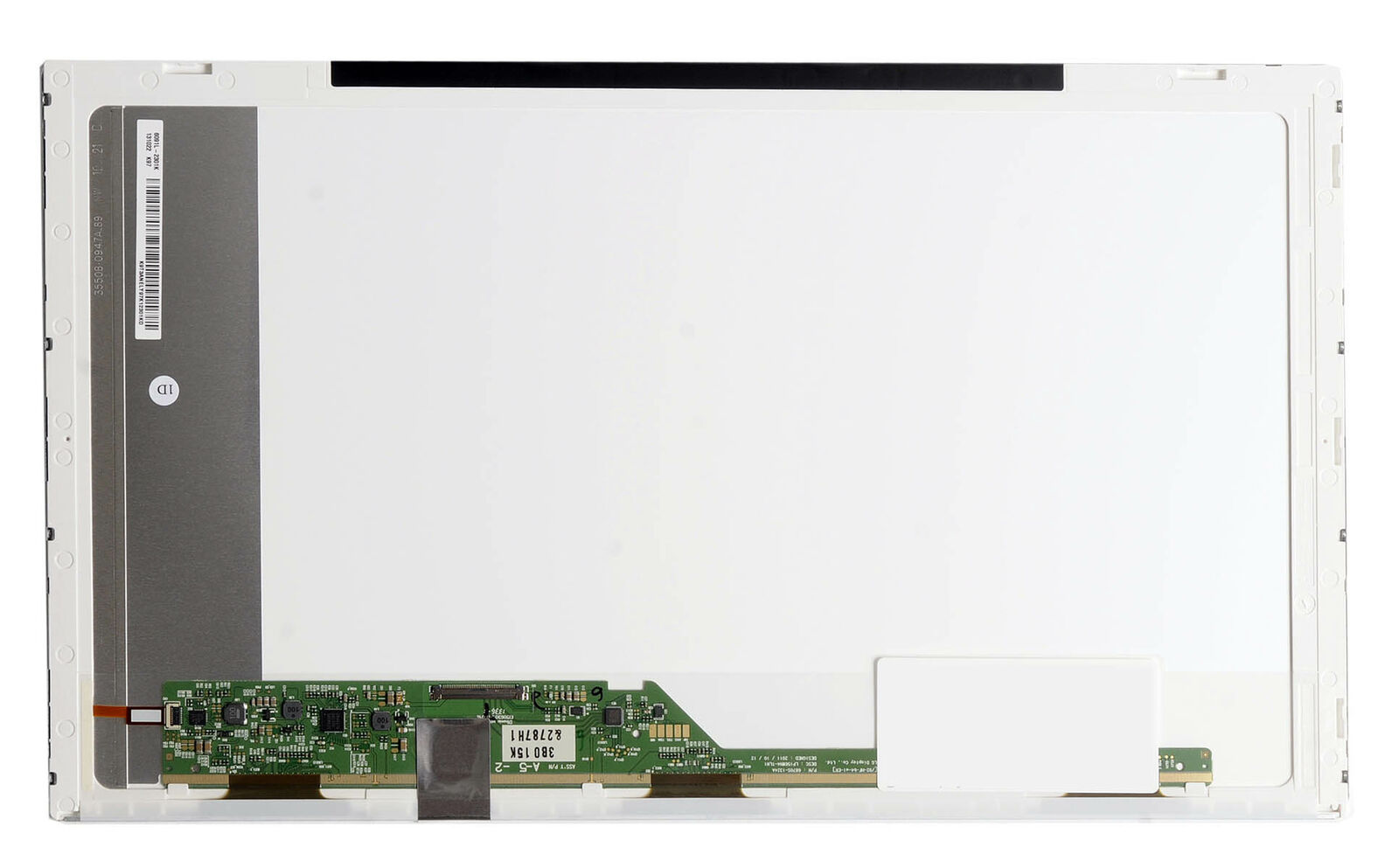 Бесплатная доставка LP156WH2-TLD1 1366*768 ЖК-дисплей матрица ноутбука 15,6 HD 40Pin матовая Замена