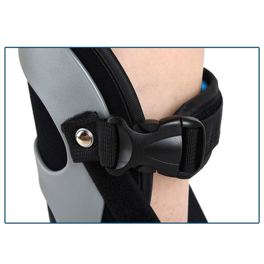 Orthodontic Foot Brace Oblique Orthosis Joint Ankle Foot Correction Shoes Hemiplegia Rehabilitation Equipment