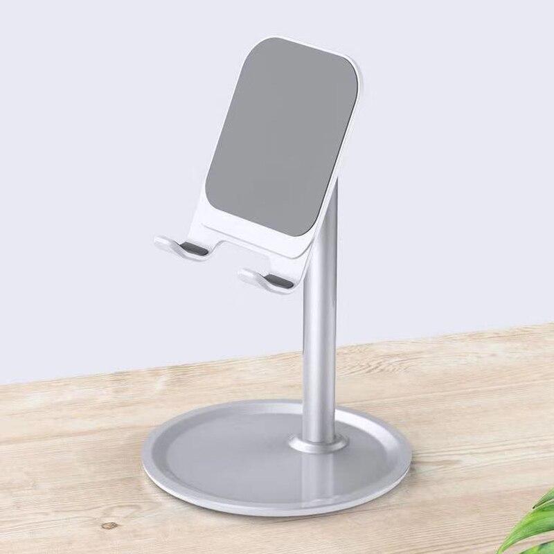 Soporte de Teléfono de escritorio, Accesorios Del Teléfono Móvil para Xiaomi Do,...