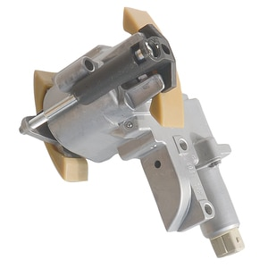 AP01 New Right side Timing Chain Tensioner for Audi A6 A8 VW Phaeton Touareg OE# 077109088C  077109088E  077109088P