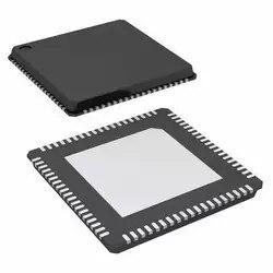 NVP6134 NVP6134C QFN76 5 шт.