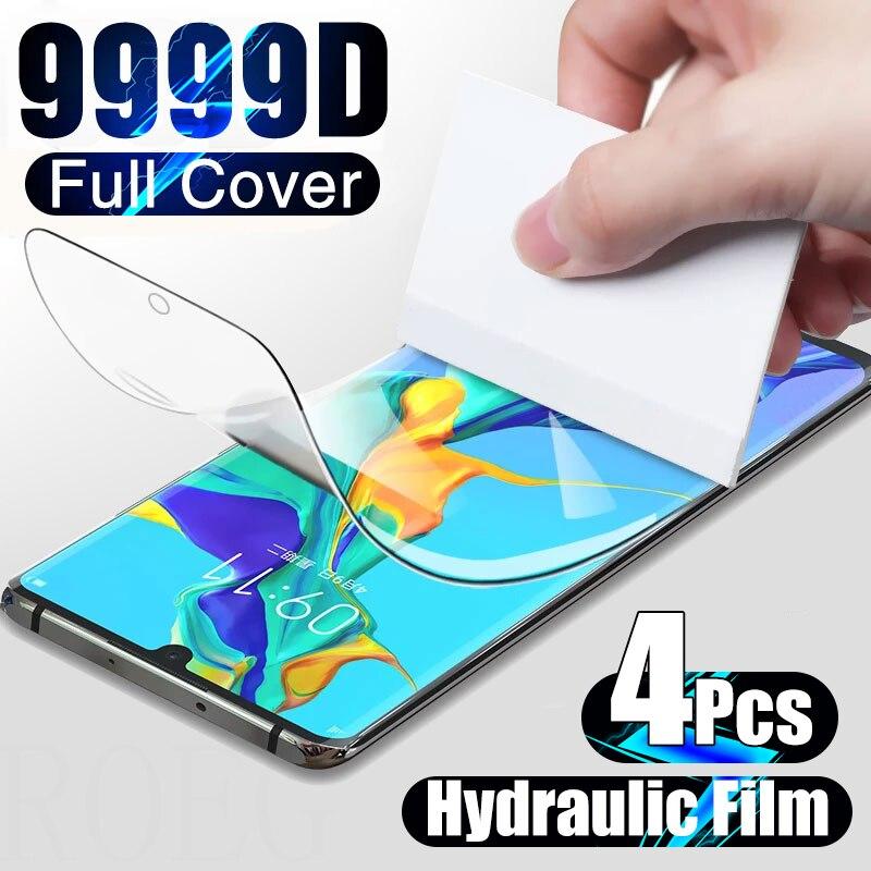 protector-de-pantalla-de-pelicula-de-hidrogel-para-huawei-protector-de-pantalla-de-cobertura-completa-para-huawei-p20-p30-lite-p40-pro-mate-20-30-lite-40-4-uds