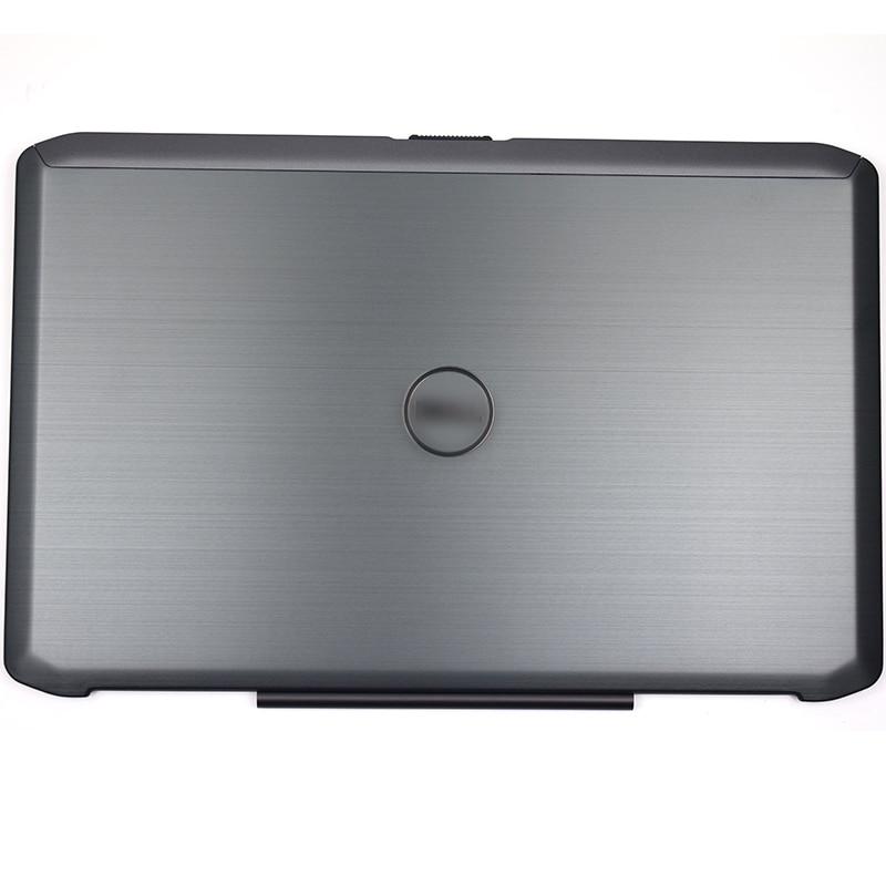 capa traseira lcd para laptop dell latitude e5530 8g3grande 08g3 am0m1000300