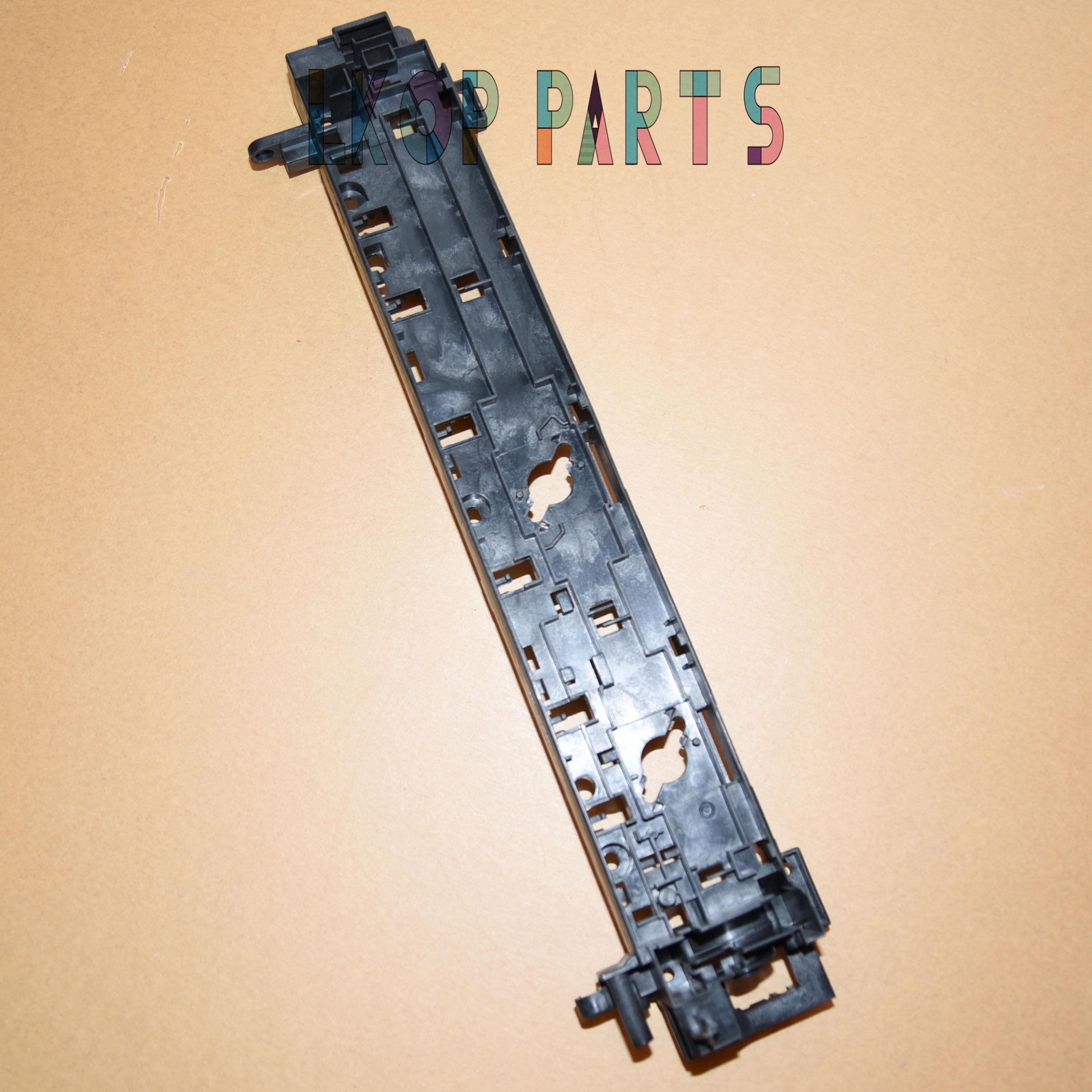 1 Uds FK-460 FK460 302KK93041 para kyocera TASKalfa 180 181 220 221 marco fusor selector dedo soporte separación garra soporte