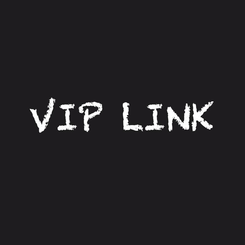Ссылка-для-vip-клиентов-за-дополнительную-плату-или-специальную-скидку