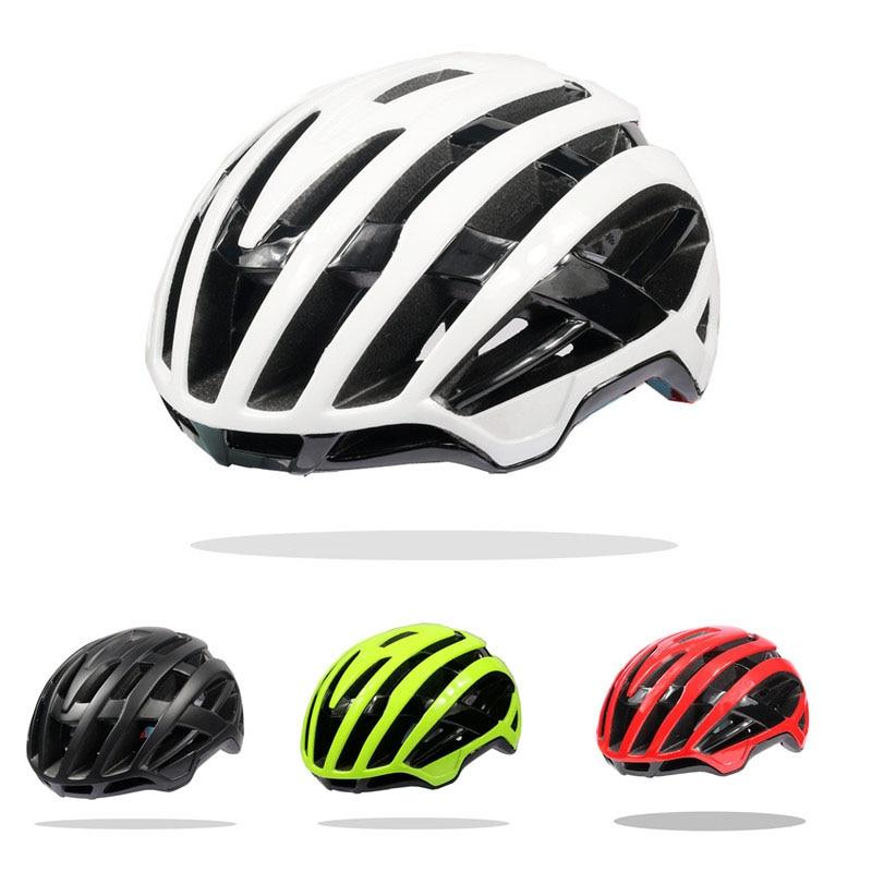 Brand Road Bicycle Helmet Red Cycling Helmet Bike Mtb Men Aero Sport Cap Tld Wilier Sagan Mixino Tld Prevail E