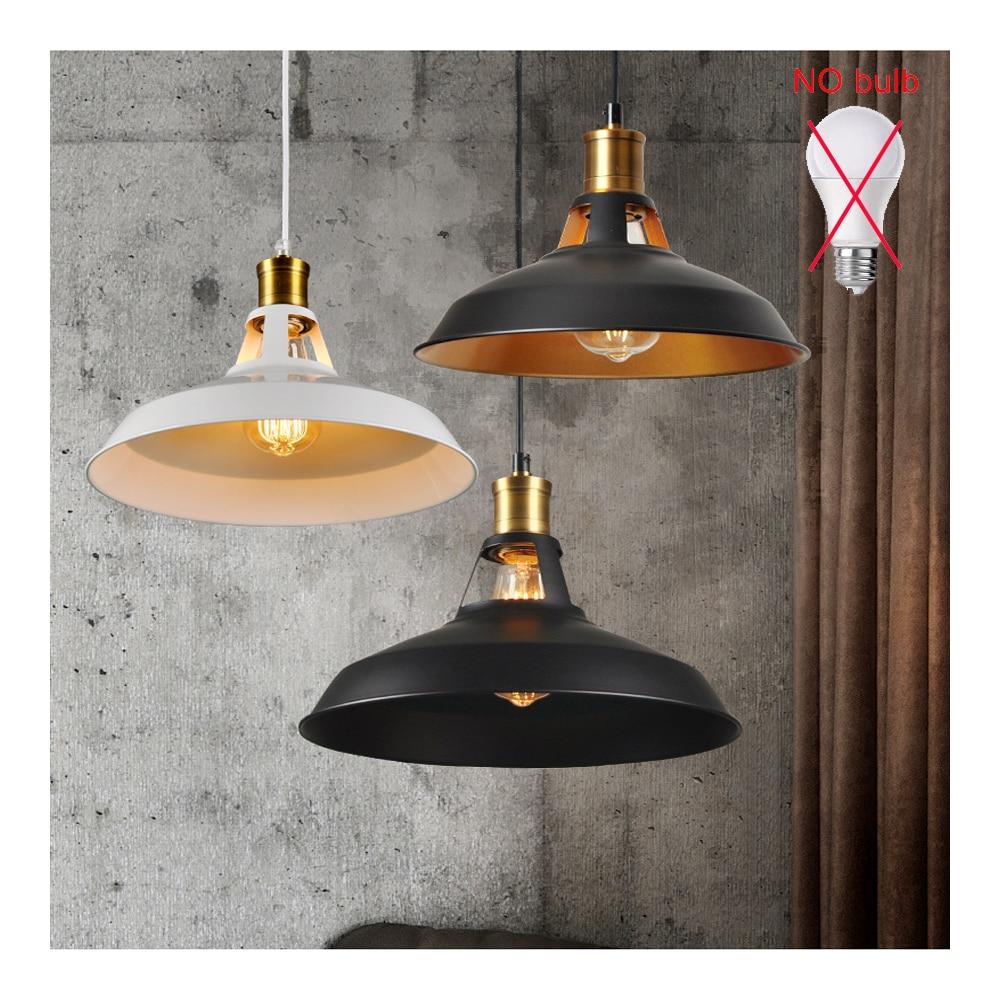 Промышленная люстра, винтажные потолочные светильники, домашние аксессуары в стиле лофт для кухни, барная стойка, обеденные столы, столовая... обеденные группы из стекла для кухни