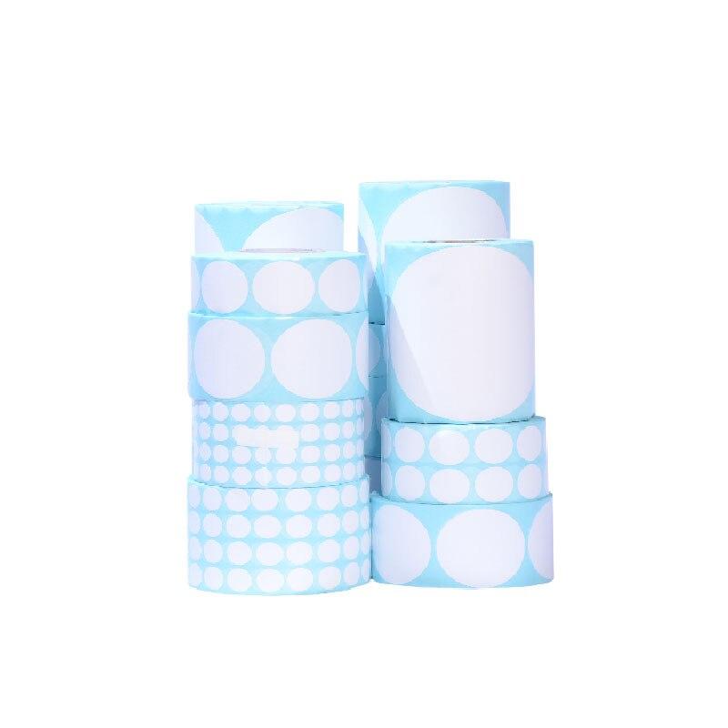 etiqueta-de-papel-termico-con-codigo-de-barras-adhesivo-redondo-blanco-de-10mm-100mm-de-diametro