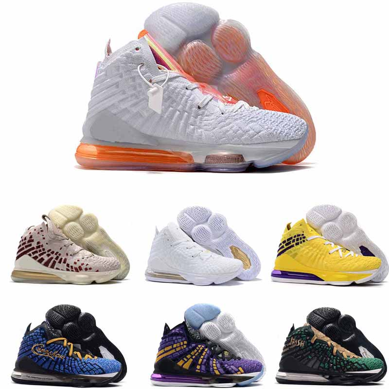 2020 Basketball Shoes High Top Basketball Boots For Men Outdoor Athletic Brand Sport Shoes Sneakers