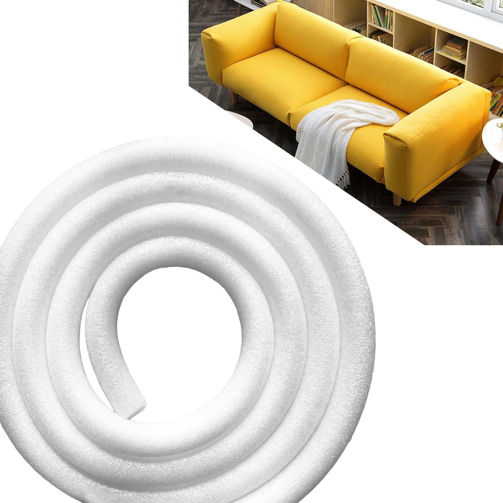 Противоскользящие чехлы для диванов, пенопластовые чехлы для диванов 3 м/5 м, чехлы для диванов, чехлы для диванов, пенопластовые палочки для ...