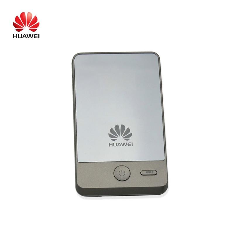 original huawei 4g lte pocket wifi e5776 e5776s e5776s 32 router pk r210 e589 e587 e5331 Unlocked Huawei E583C WIFI Wireless Router 7.2Mbps Broadband Hotspot PK E589 E5776 E585 Support 3G HSDPA/HSUPA/UMTS 900/2100MHz