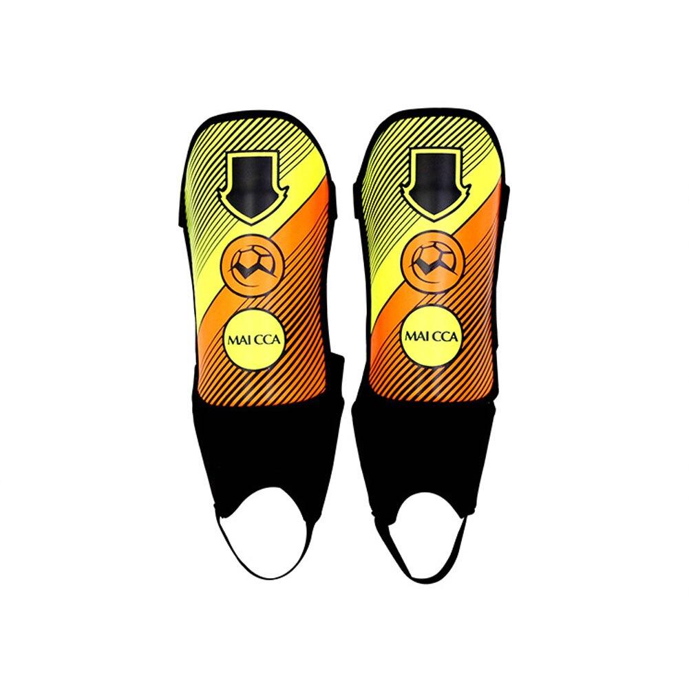 Футбольные Щитки, профессиональные спортивные футбольные носки для взрослых, защитные ремни на лодыжку для ММА, каратэ, тхэквондо, набор для бокса Shinguard