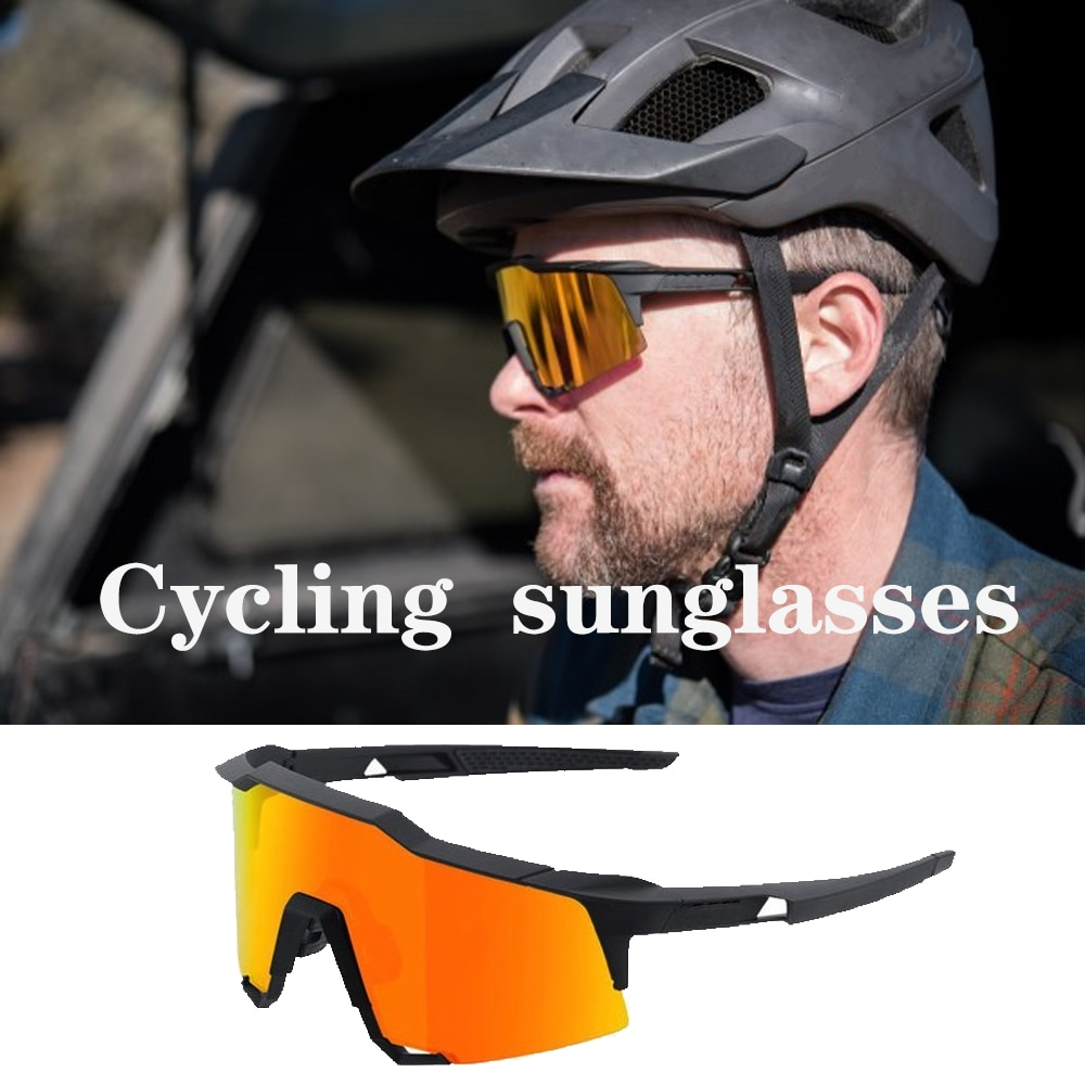 Bicycle Sunglasses Men Cycling Glasses S2 S3 origins sport Polarized Sunglasses Speed road bike Glasses Mountain Bicycle glasses