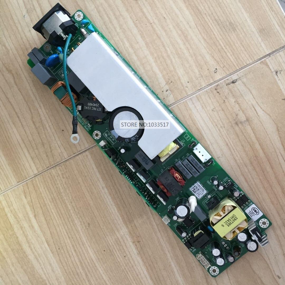العارض امدادات الطاقة الرئيسي ل اوبتوما HD141X GT1070X GT1080 EH416 W312 X402 X115 HD26 X312 HD28DSE S316 S315 X351 W402