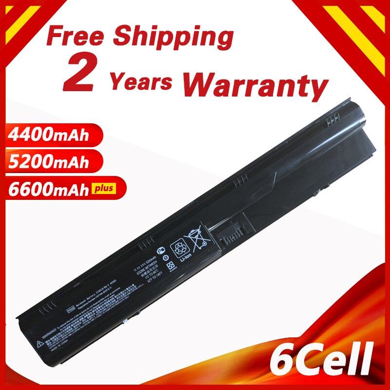 Golooloo bateria do portátil para hp probook 4330s 4430s 4431s 4530 s 4331s 4535s 4435s 4436s 4440s 4441s 4540s pr06 pr09 HSTNN-I02C