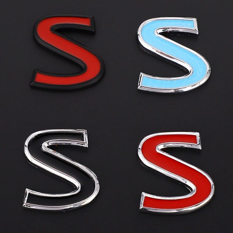 3D металлическая наклейка с эмблемой автомобиля эмблемы для IPL Стикеры s 3,7 с логотипом Infiniti Q50 Q50S Q50L G37 G25 QX70 FX35 FX37 стайлинга автомобилей