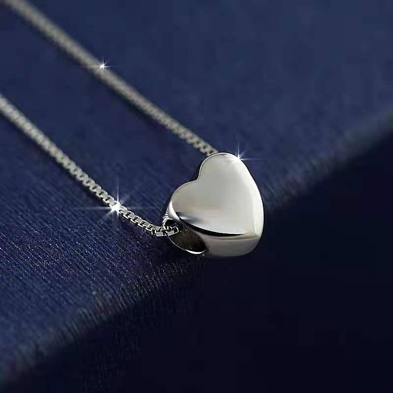 Популярное-ожерелье-из-стерлингового-серебра-925-пробы-в-форме-сердца-для-женщин-изящные-украшения-подарок-на-свадьбу-вечеринку-день-рожд