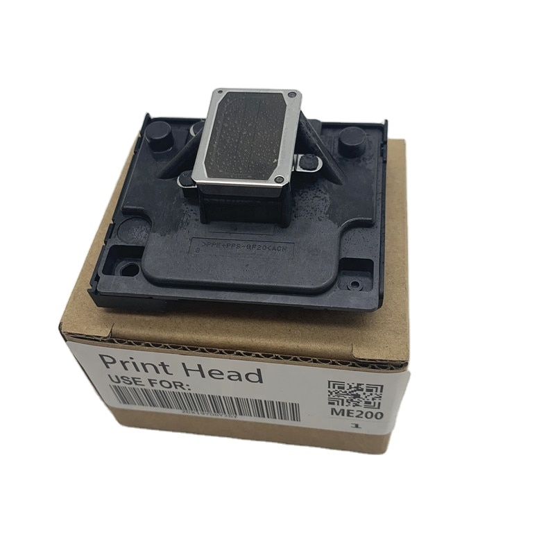 Cabezal de impresión para Epson TX120 TX130 ME300 ME510 L101 L201 L100 ME32 T11 T13 T20E L200 ME340 TX100 TX101 TX105 TX110 TX111 TX125