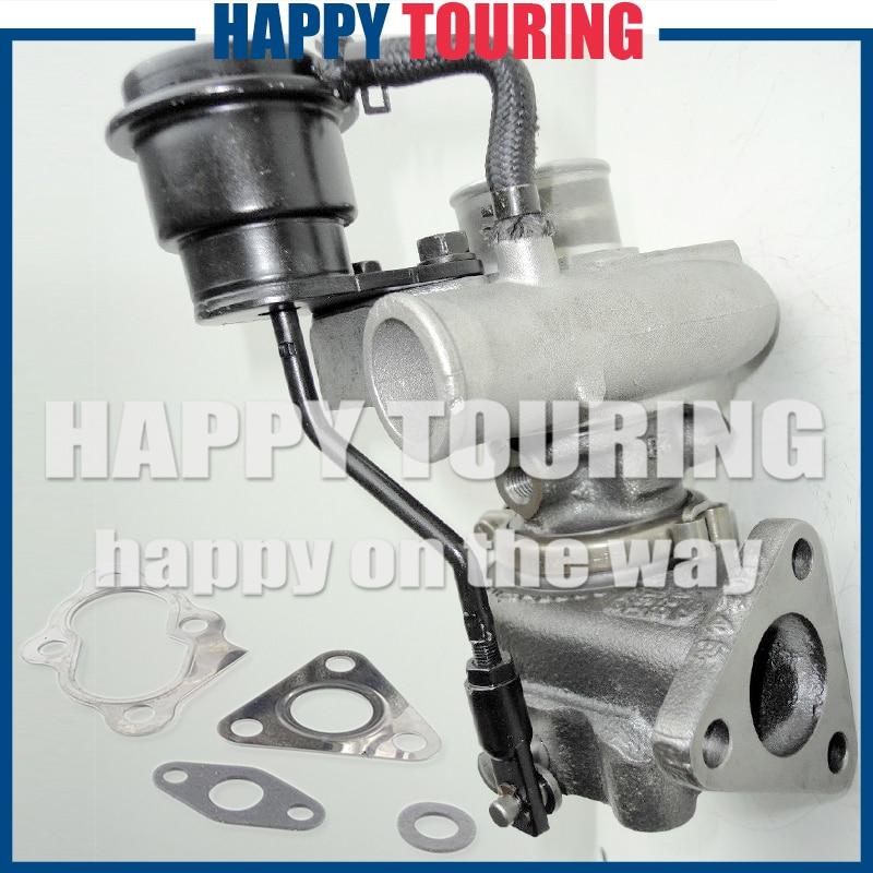 TD025 Turbo Für Hyundai Accent Getz Matrix 1,5 CRDI CRTD D3EA 49173 49173-02622 49173-02620 49173- 02612 49173-02610 28231-27500