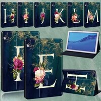 for huawei mediapad m5 lite 10 1m5 10 8tablet adjustable folding stand cover for mediapad t3 8t3 10 9 6 t5 10 10 1 case