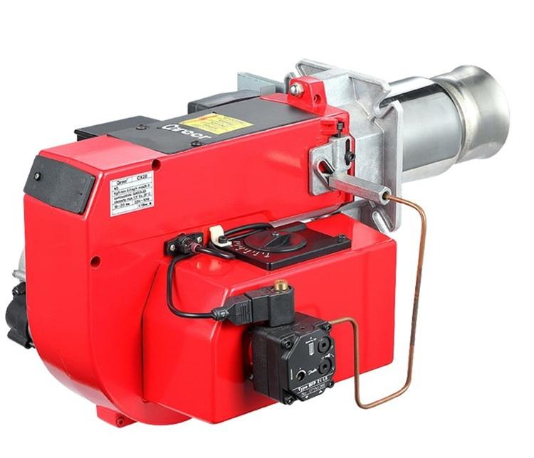 مهنة ديزل صناعي النفط المرجل الموقد إضاءة أوتوماتيكية مسخن الزيت سريع التدفئة وقود الموقد للفرن/اللوحة/الفرن