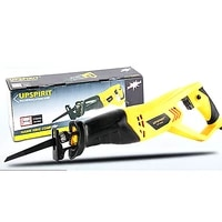 electric reciprocating saw with blades electric saw jigsaw woodcutting diy electric tools power tool