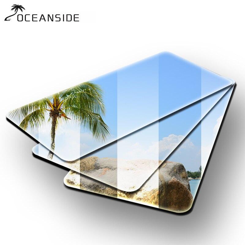 3 шт., для Zte Blade Nubia A7 10 Prime A3 A5 2019 L8 Axon 9 pro 20 smart, закаленное стекло, Защитная пленка для экрана